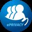 개인정보보호협회 인증서 보기 e PRIVACY