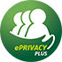ePRIVACY PLUS