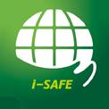 인터넷사이트 안전마크